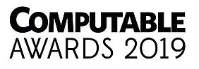 Computable Awards 2019